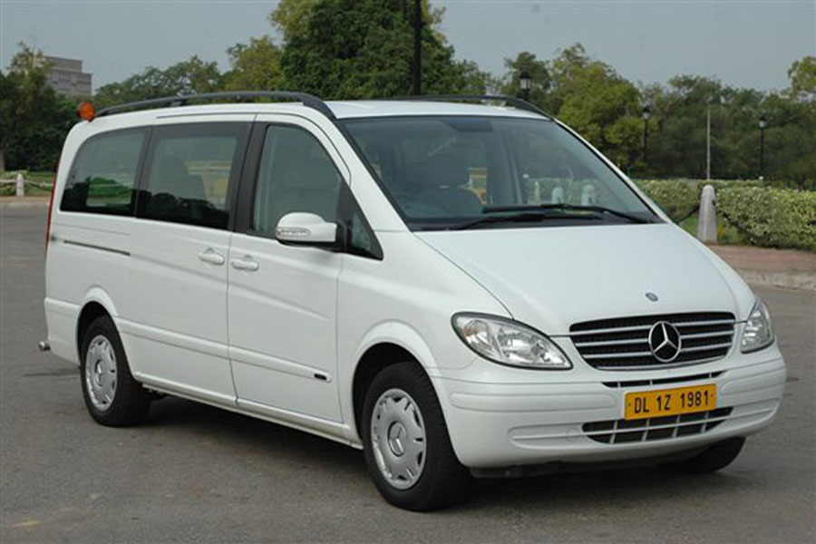 rental van daily australia next hourly picture of benz rails jpg mercedes le ixlib white car sprinter cheap in hire s door and