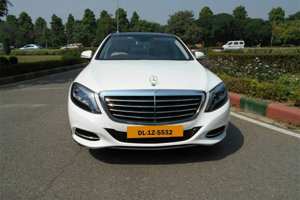 Wedding Marriage Car Rental Delhi Vintage Car Hire For Doli In Delhi